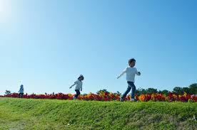 子どもに人気の外遊び24選!人気遊びの種類、みんなで遊べる遊び道具や ...