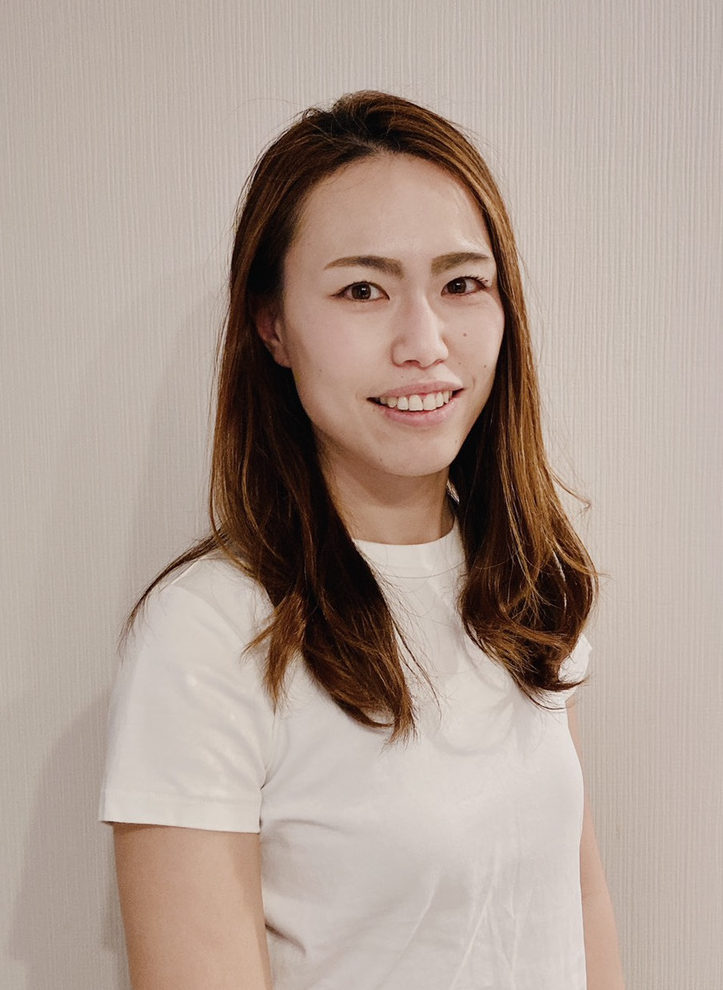 佐川 律子