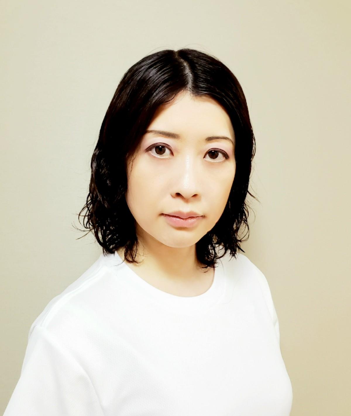 平川 裕樺